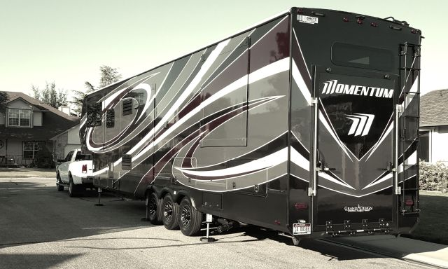 trailernewoldphoto